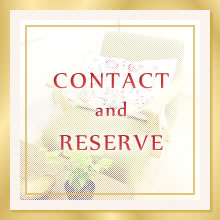 CONTACT and RESERVE